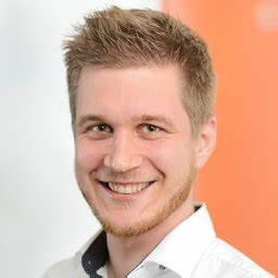 Julius Blum Gmbh : michael grabher personalreferent julius blum gmbh xing ~ Eleganceandgraceweddings.com Haus und Dekorationen