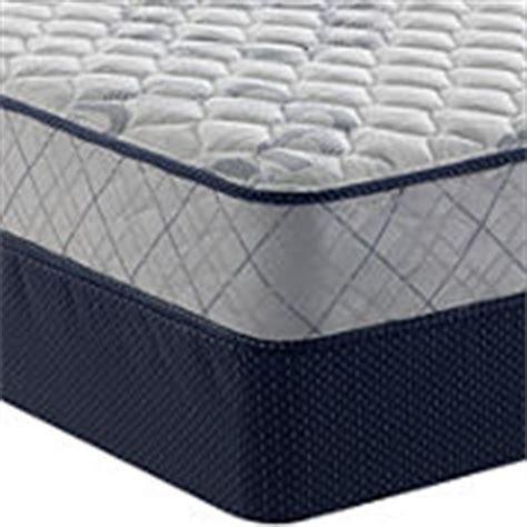jcpenney air mattress mattress king size jcpenney