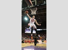 Slideshow GCU hosts Slam Dunk & 3Point Championships