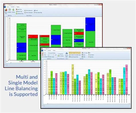 balancing timer pro professional acsco