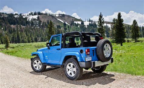jeep wrangler sahara logo jeep wrangler sport logo image 266