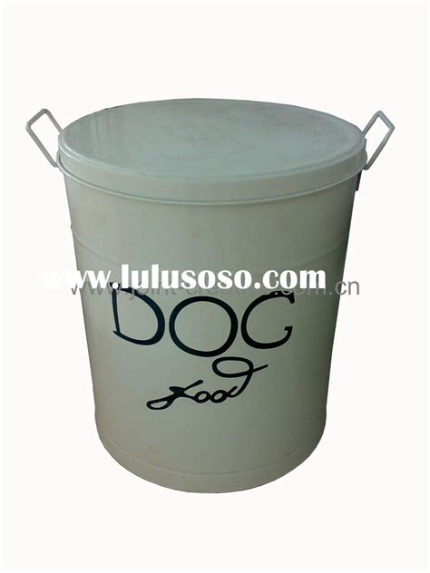 cuisine metal the gallery for gt metal food container