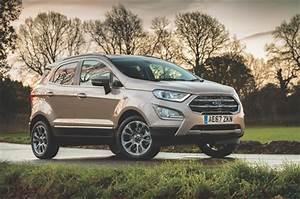 Ford Ecosport Titanium Business : ford ecosport 1 0 boost titanium ~ Medecine-chirurgie-esthetiques.com Avis de Voitures