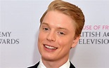 Third time lucky for Freddie Fox, after two Romeos injured