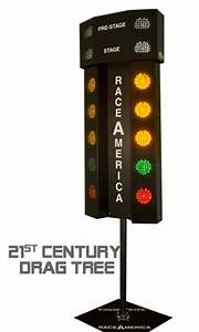RaceAmerica Announces Introductory Price for the ...