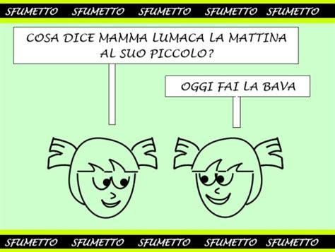 Troie In Ufficio by Puttane Al Lavoro