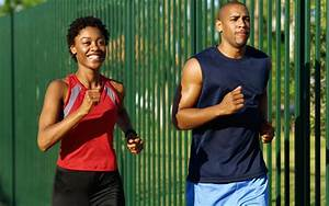 New Year, New You: The Best Health Resolutions for 2016 ...