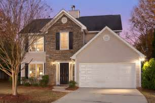 Houses Rent Marietta Ga Picture