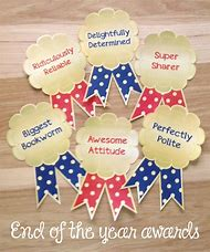 best preschool graduation craft ideas and images on bing find