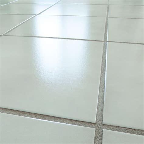 marble granite wood floor repair polishing houston