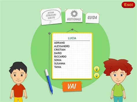comunicazione aumentativa e apprendimento della letto scrittura comunicazione aumentativa e apprendimento della letto