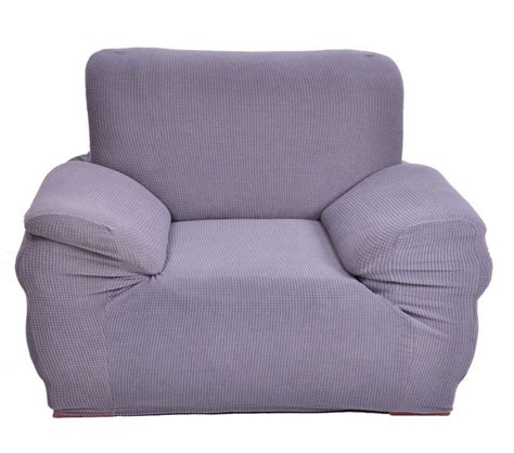 amazon sofa covers 20 collection of sofa and chair covers sofa ideas