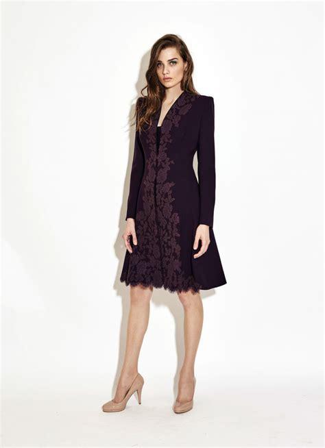 antoinette dress of the groom catherine walker