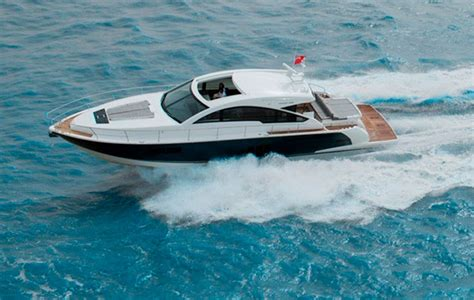 Motor Boats For Sale Menorca by Boats Co Uk Adds Two Fairline Models To Mallorca Charter