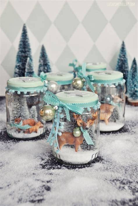 weihnachten im glas diy ideen f 252 r weihnachten deko rezepte geschenke