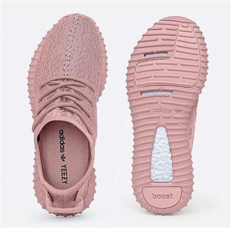 adidas yezzy boost pink shoes yeezy adidas adidas yeezy boost adidas yeezt