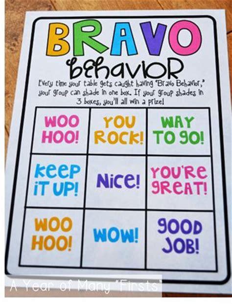Best 25+ Behavior Incentives Ideas On Pinterest