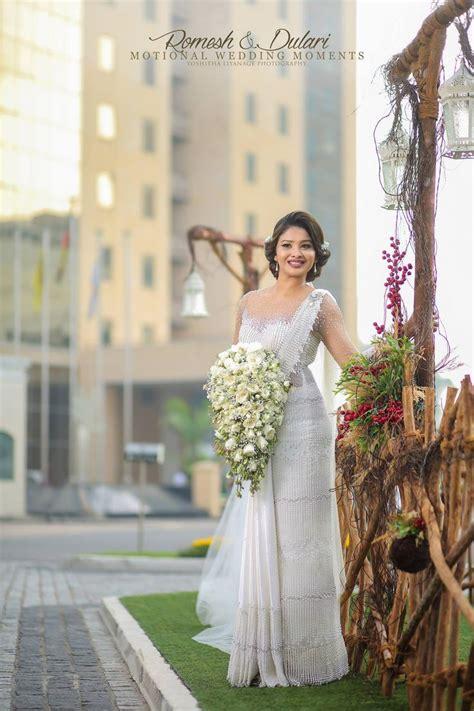 sri lankan weddings images  pinterest bridal