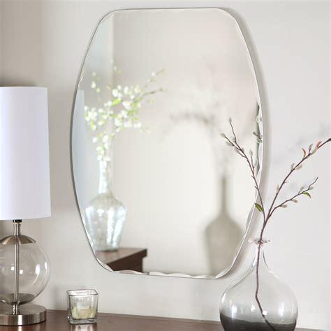 spiegel im schlafzimmer feng shui spiegel im schlafzimmer interieurs inspiration