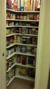 kitchen closet ideas pantry remodel