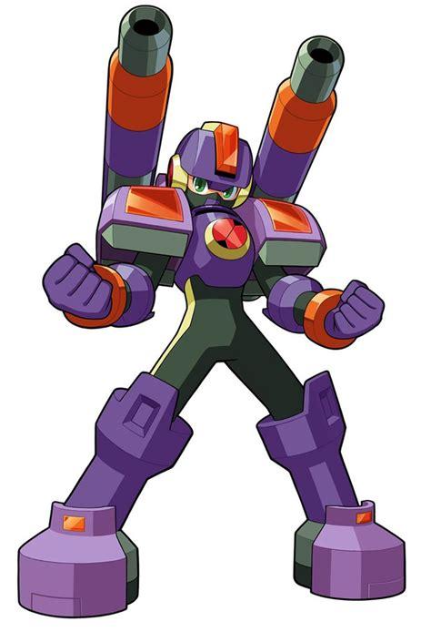 167 Best Megaman Exe Images On Pinterest Mega Man