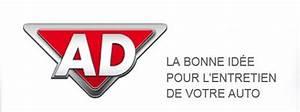 Ad Auto Distribution : le r seau ad revendique comp tence et expertise contre le diy apres vente ~ Maxctalentgroup.com Avis de Voitures