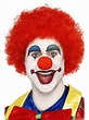Nice, Non-Homicidal Clowns Living in Storm Drains Fight ...