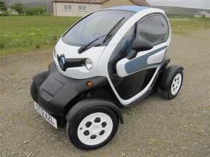 Car Eco : renault twizy for sale eco cars ~ Gottalentnigeria.com Avis de Voitures
