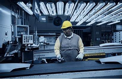 Manufacturing Toyota Assembly Gifs Cool Building Custom