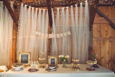shabby chic wedding backdrop ideas shabby chic wedding ideas inspiration guide venuelust