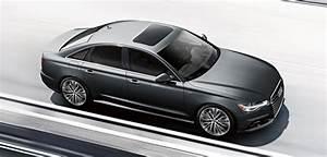 Audi Of Hunt Valley Autonation Of Hunt Valley York Road - Audi hunt valley