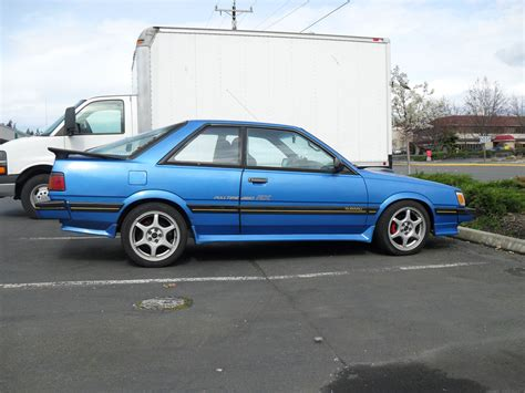 Subaru Svx – pictures, information and specs - Auto ...
