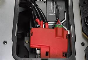 Batterie Renault Trafic : renault trafic renault maintenon maintenon ~ Gottalentnigeria.com Avis de Voitures