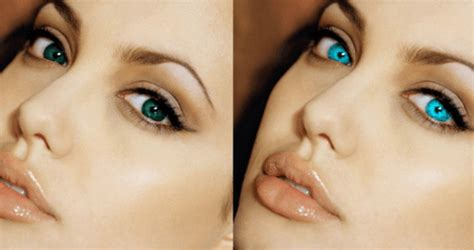 how to make your change color how to change your eye color naturally permanently with