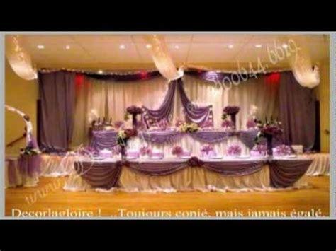decoration chandelier pour mariage d 233 corations de mariage montr 233 al d 233 cor pour mariage montr 233 a 1800 644 6619