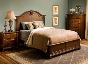 bedroom furniture sets beds mirrors desks dressers more raymour and flanigan
