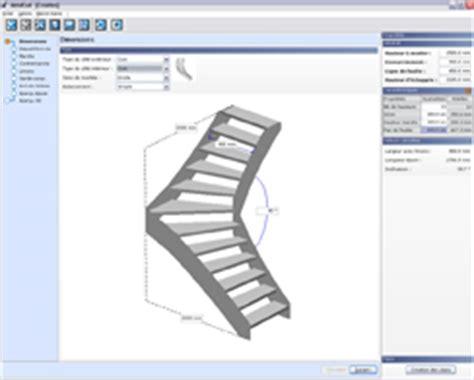 logiciel dessin escalier gratuit logiciels cad cao de dessin compatibles dwg dxf autocadtm facile et professionnel pour dessiner