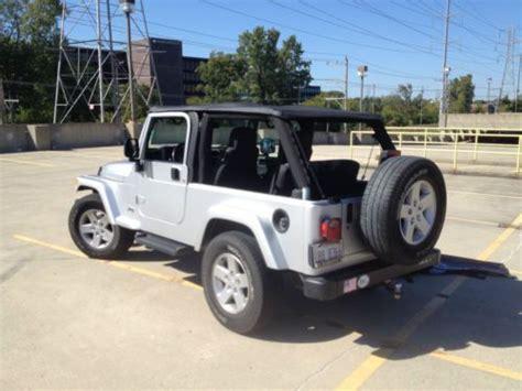 buy   jeep wrangler unlimited sport utility  door