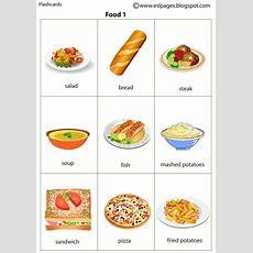 Set 2 Pie, Sausages, Meat, Pretzel, Hotdog, Hamburger, Spaghetti Pictureicon