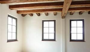 Fachwerkhaus Renovieren Kosten : lehmbau neuhaus lehmputz fachwerkhaus sanierung wandheizung mit lehm ~ Bigdaddyawards.com Haus und Dekorationen