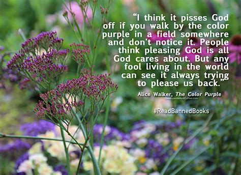 Quotes From The Color Purple Book With Page Numbers - Eskayalitim