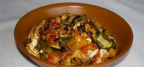 cuisine tunisienne recette recette kafteji tunisien cuisine du maghreb