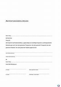 Abrechnung Auf Englisch : abtretungserkl rung go igel privatabrechnung teramed ~ Themetempest.com Abrechnung