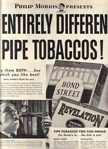 Vintage Tobacco   Cigarette Ads Of The 1940s  Page 16