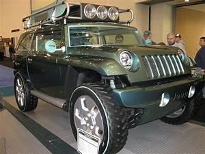 Jeep Willys2 - Wikipedia