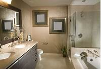 pictures of bathroom remodels 15 Cheap Bathroom Remodel Ideas