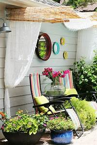 Easy, Canopy, Ideas, To, Add, More, Shade, To, Your, Yard