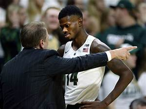 Settles: One question for every Big Ten basketball team ...