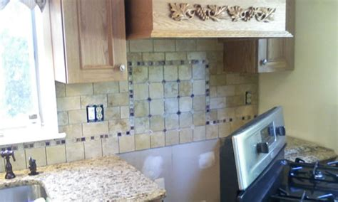installing glass backsplash in kitchen tile backsplash installation contractor in union county nj 7544