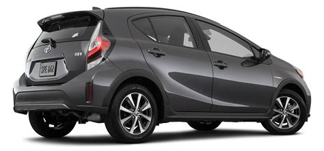 Best Small Car Lease by Best New Car Deals In Canada December 2017 Leasecosts